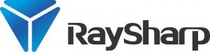raysharp-logo