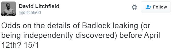 badlock-litchfield