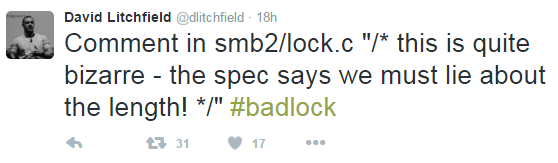badlock-litchfield1