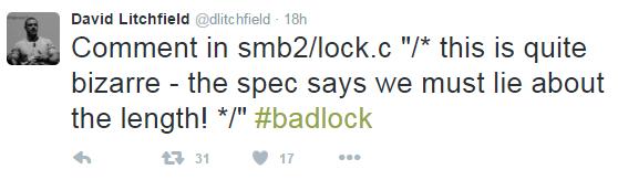 badlock-litchfield1