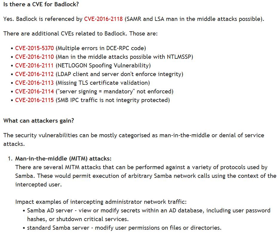 badlock-update