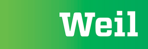 weil-logo