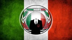 Engitel-Anonymous